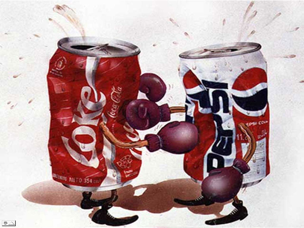http://adelliseditions.files.wordpress.com/2010/03/etude-coca-cola-vs-pepsi.jpg